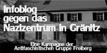 graenitz